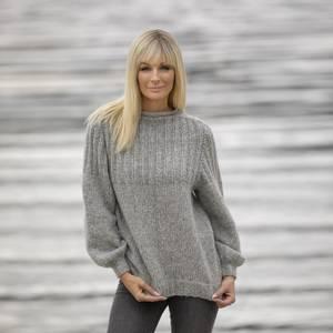 Bilde av Viking 2022 Dame i Alpaca Bris katalog*