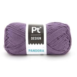 Bilde av Pandora 279 Lilla Pt design Rauma garn