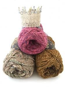 Bilde av Noro Silk Garden Sock Solo garn