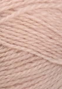 Bilde av Sandnes Tove 3511 Pudder rosa garn