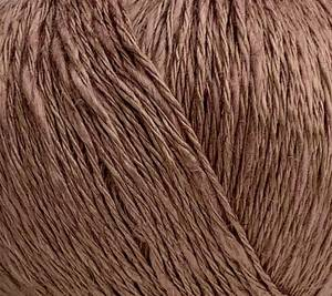 Bilde av Permin Scarlet 47 Gammelrosa lingarn