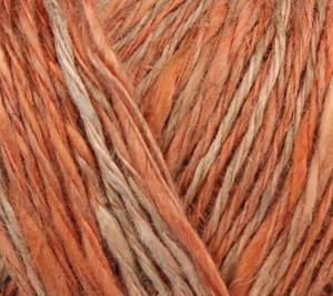 Bilde av Permin Scarlet Color 272 Coral lingarn