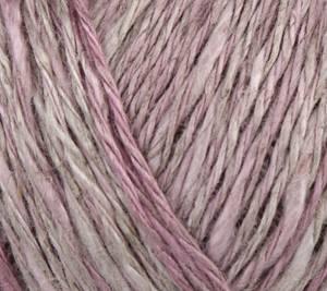 Bilde av Permin Scarlet Color 273 Rosa lingarn