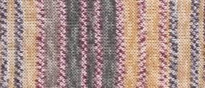 Bilde av Hot Socks Pearl flerfarget 05 garn