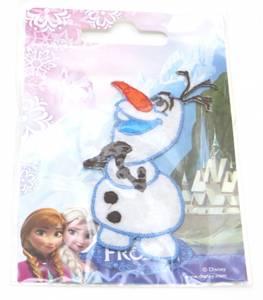 Bilde av Strykemerke Frozen Olaf (34003 Disney)
