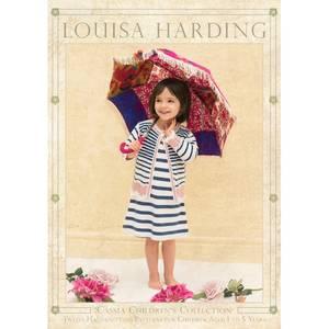 Bilde av Cassia Children's Collection