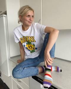 Bilde av Everyday Socks PetiteKnit oppskrift*