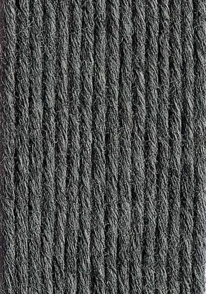 Extra Fine Merino Wool DK 018 Dusted grey, Utgår
