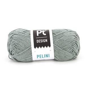 Bilde av PT Design Pelini 891 Alge garn