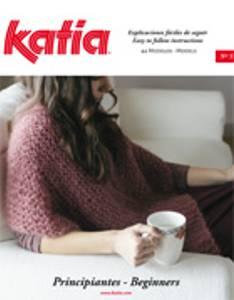 Bilde av Katia 5 Beginners