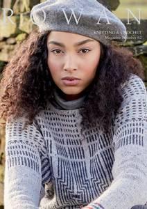 Bilde av Rowan Magazine Number 62