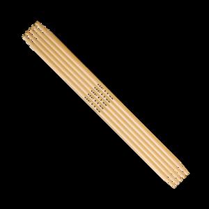 Bilde av Addi bambus settpinne 2,5 mm
