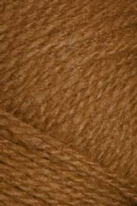 Bilde av Sandnes Tove 2564 Gyllenbrun garn