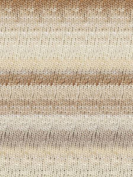 Noro Silk Garden Sock S269 - Komaki garn