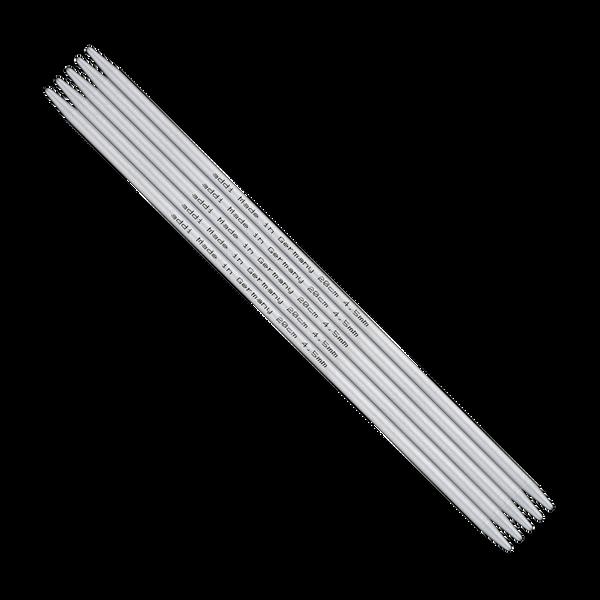 Addi Settpinner 7,0 mm