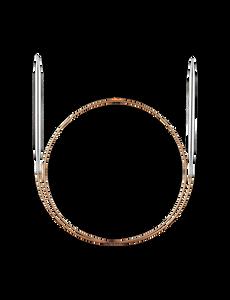 Bilde av Addi rundpinne 80 cm, 5,0 mm