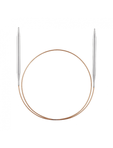 Bilde av Addi rundpinne 40 cm, 12,0 mm