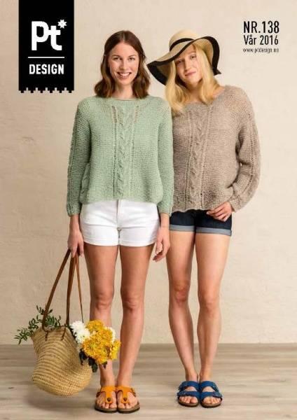 Pt design 138 Dame*