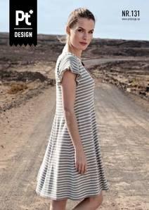 Bilde av Pt design 131 Sommer Voksen*