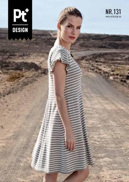 Pt design 131 Sommer Voksen*