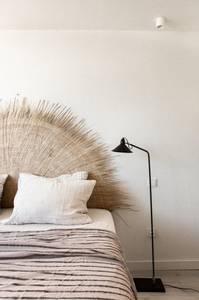 Bilde av Malawi sengegavl i natur