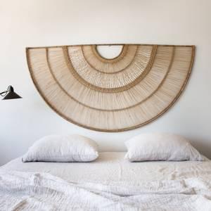Bilde av Malawi sengegavl