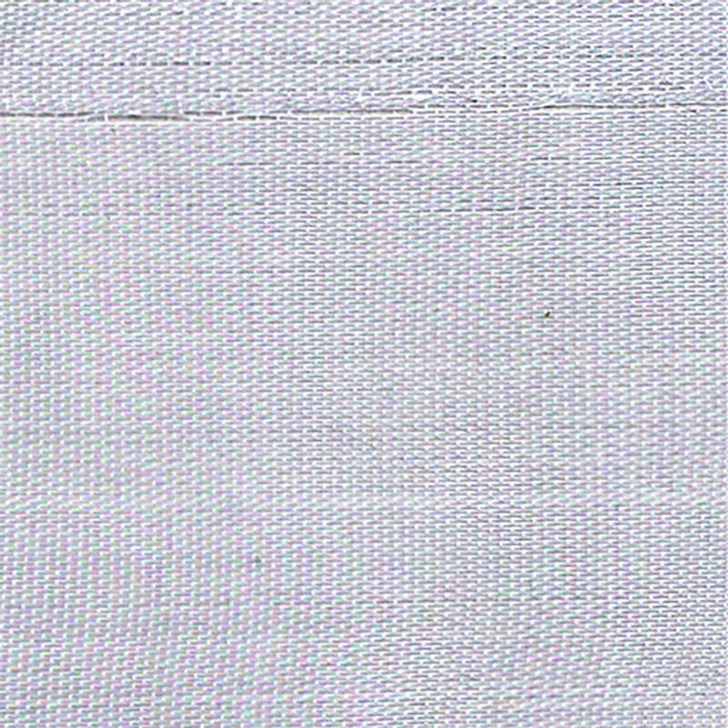 Insektsnett 2x5m
