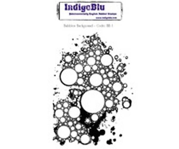 Bilde av IndigoBlu; Bubbles