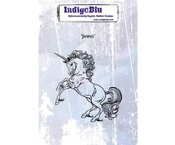 Bilde av IndigoBlu; Jewel