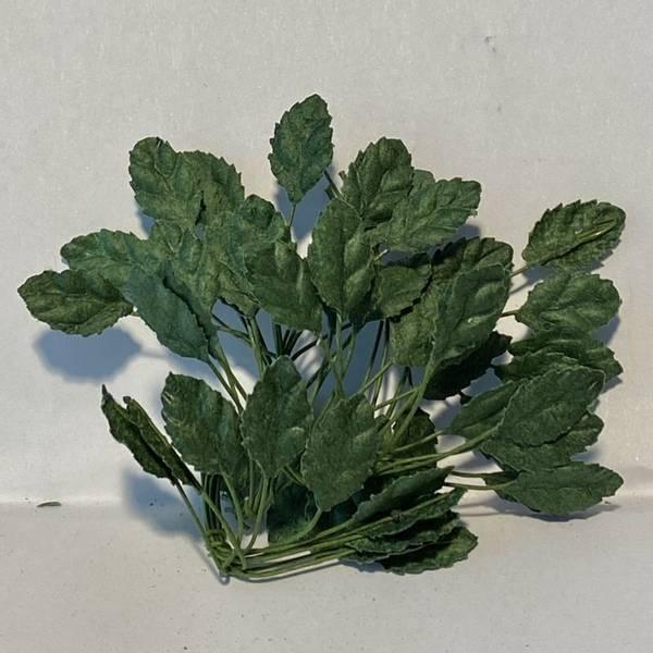 Bilde av Blader, 1 cm