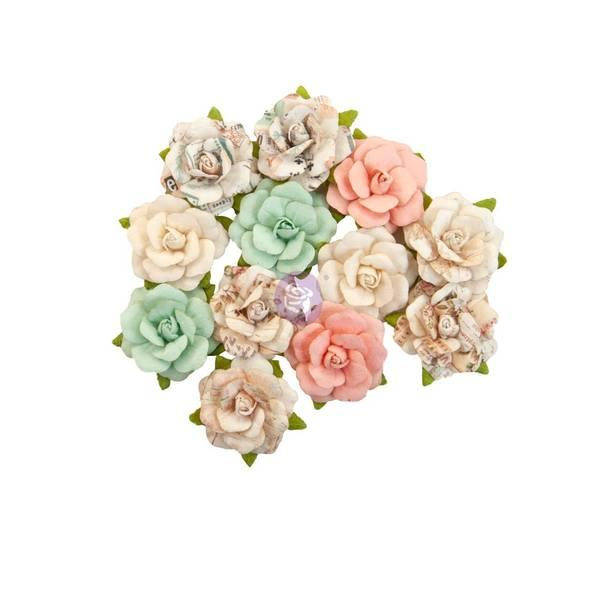 Bilde av Blomster SWEET PICKINGS