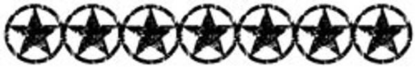 Bilde av Circle Stars