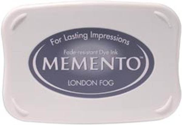 Bilde av London Fog