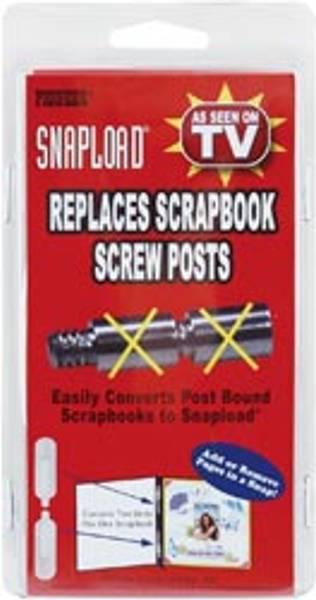 Bilde av Snapload Retrofit Kit