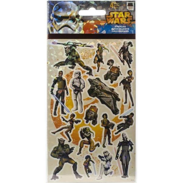 Bilde av Disney; Star Wars Rebels