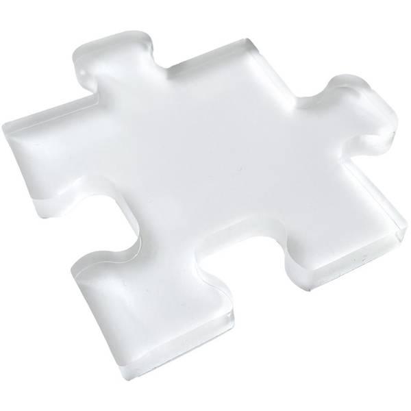 Bilde av PolyGel Gel Plate Puzzle