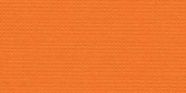 Bilde av Orange