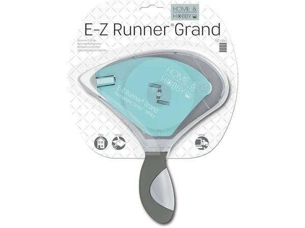 Bilde av 3L E-Z Runner Grand