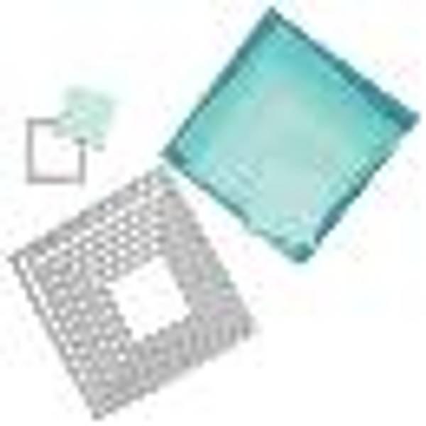 Bilde av Squares