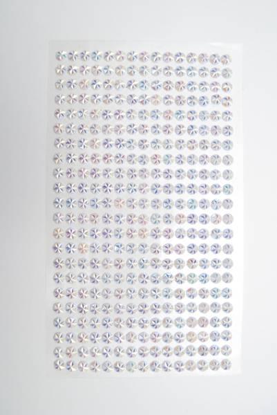 Bilde av stickers diamant 5mm