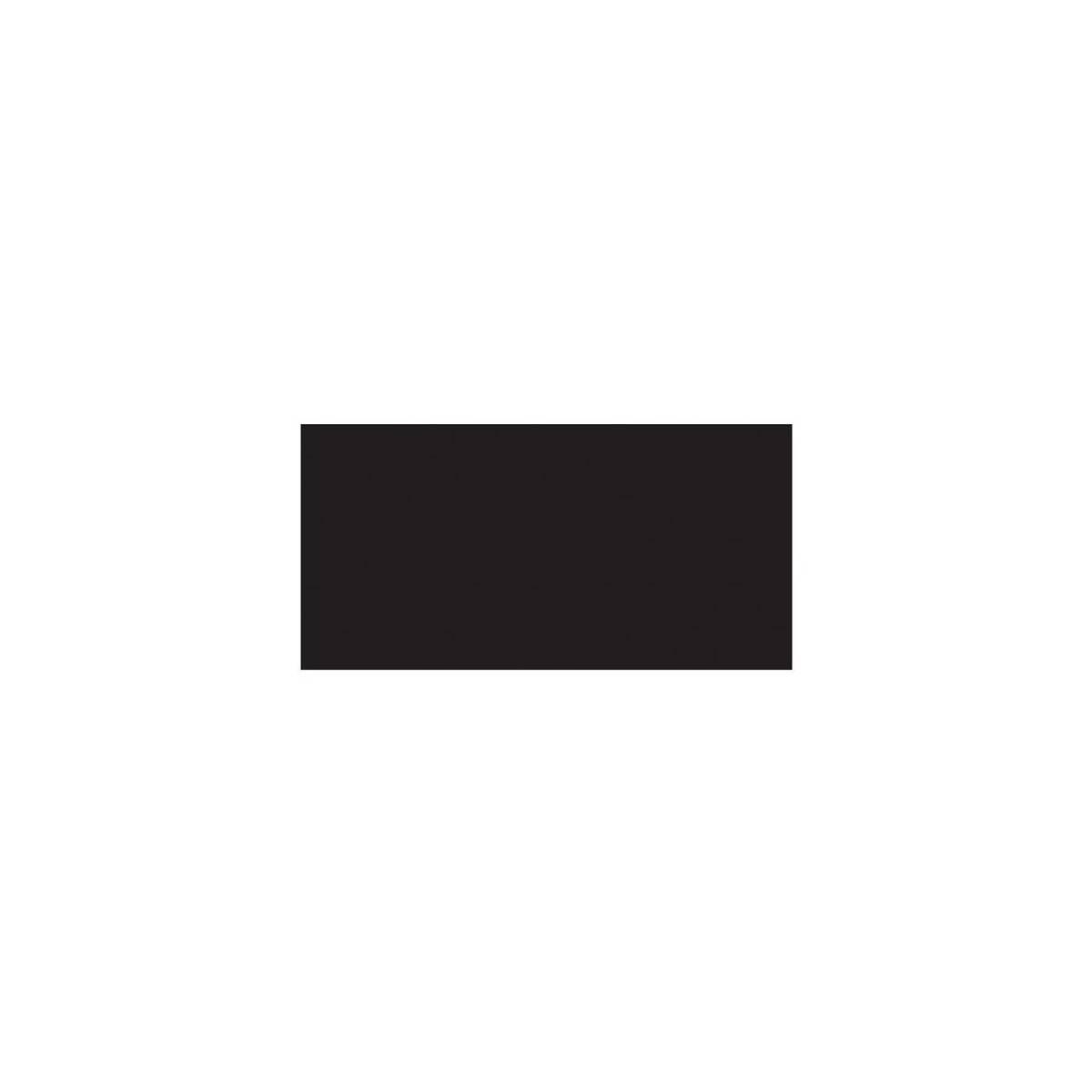 VersaMark Inker Refill; Onyx Black