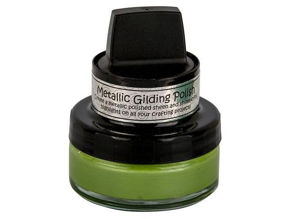 Bilde av Metallic Gilding; Citrus