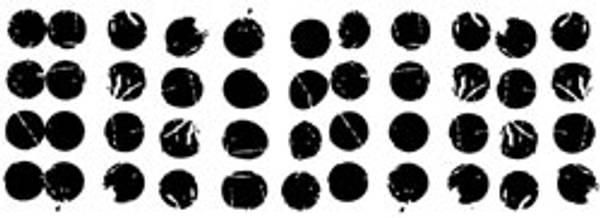 Bilde av Bubble Dots