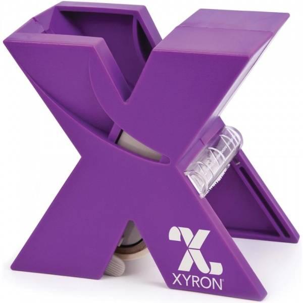 Bilde av Xyron 150 Sticker