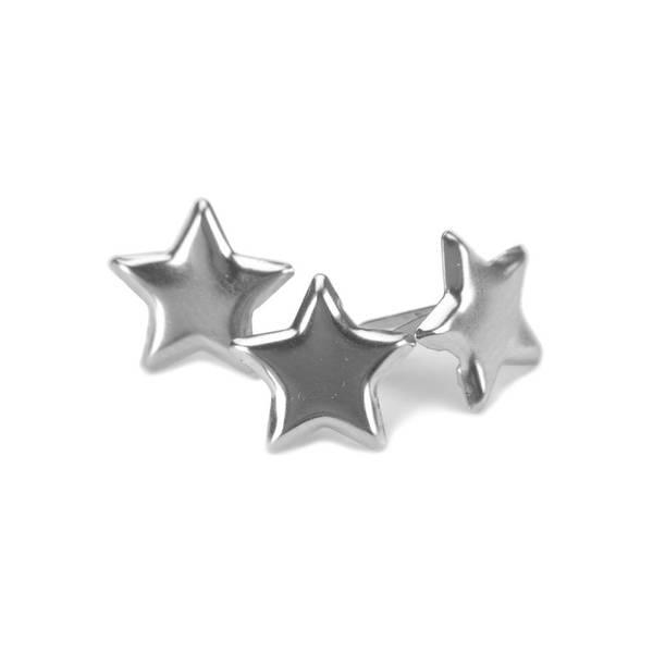 Bilde av Create; Stars - Silver