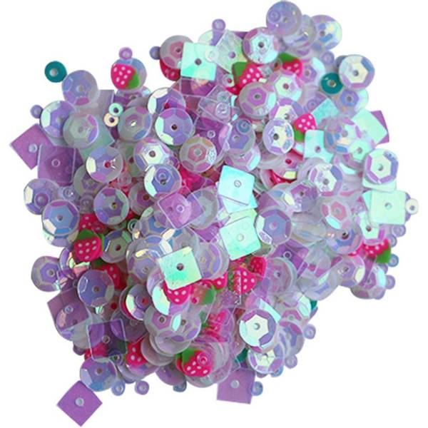 Bilde av Dress My Crafts;