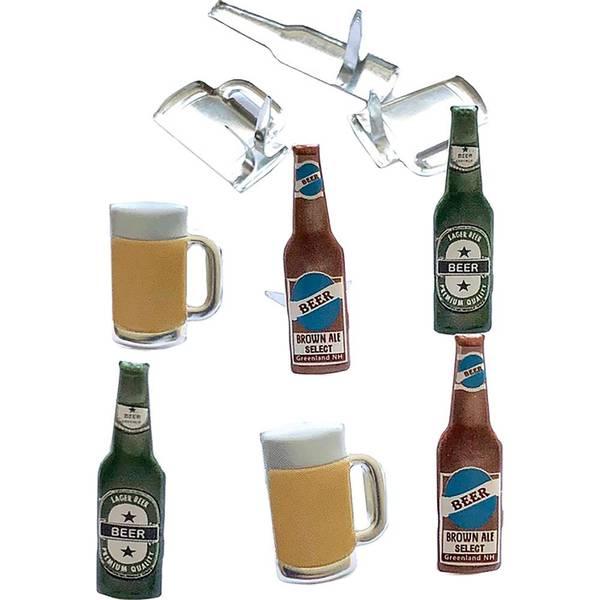 Bilde av Eyelet Outlet; Beer