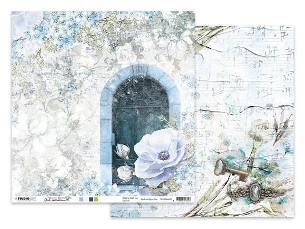 Bilde av Jenine's Mindful Art 02