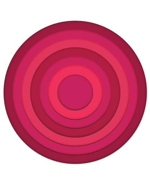 Bilde av Circle Basics Large Die