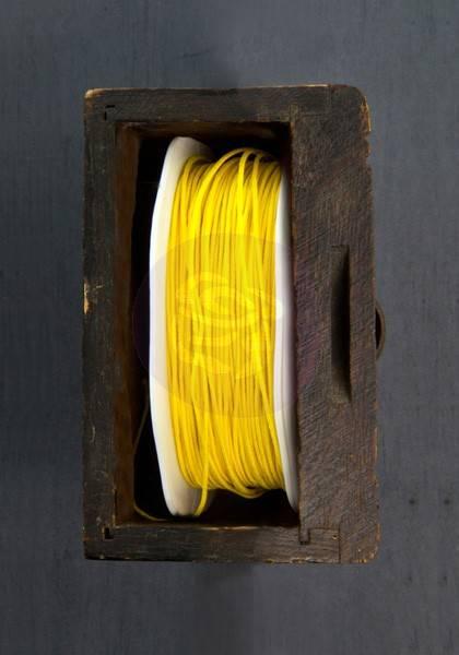 Bilde av Wire Thread Sunshine